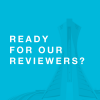Coming Soon: Reviewers