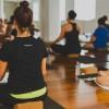 Sponsor Shoutout: ensō yoga