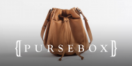 Sponsor Shoutout: Pursebox
