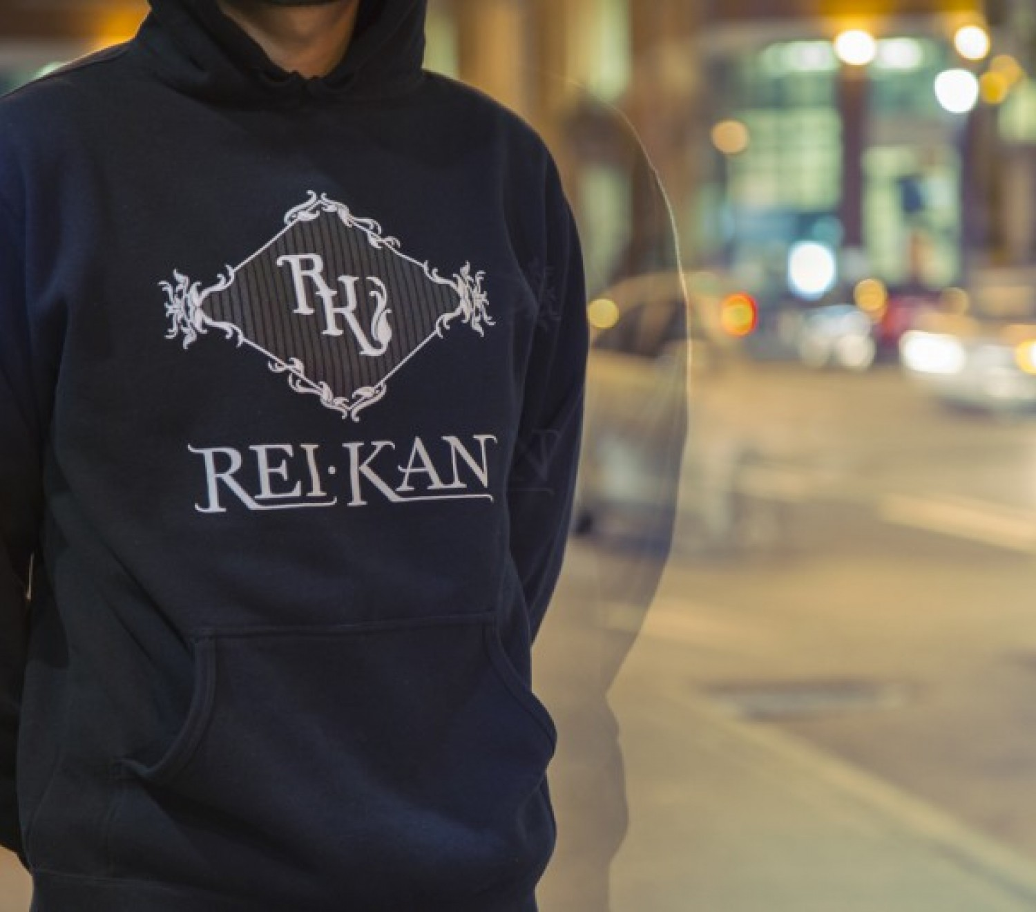 Sponsor Shoutout: Reikan Apparel
