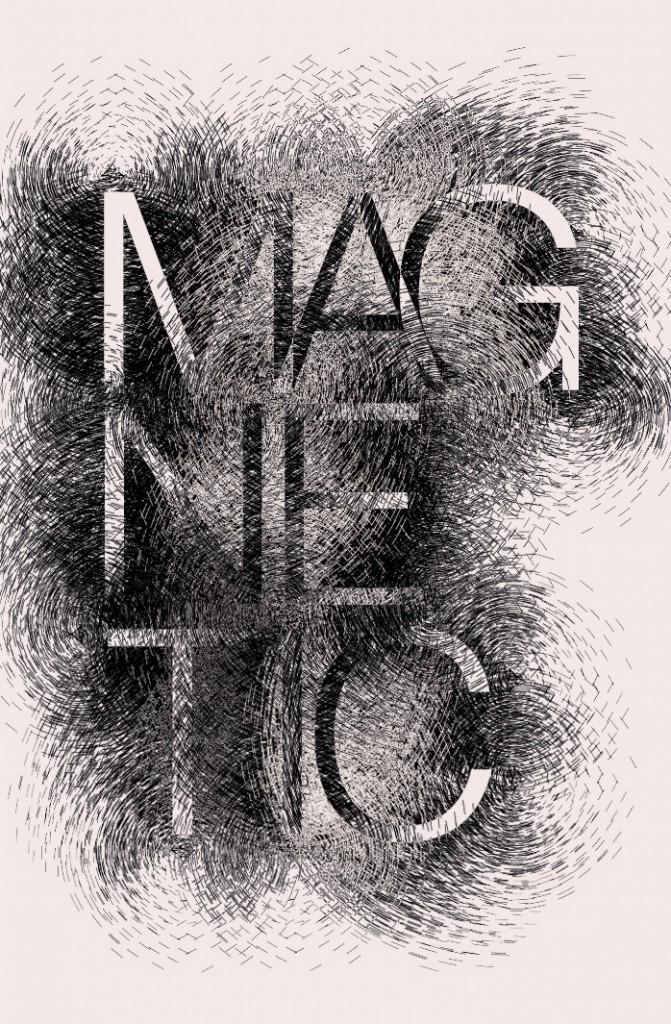 patrick_magneticfont